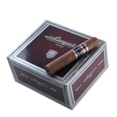 Torano Loyal Robusto - CI-CTL-ROBN - 400