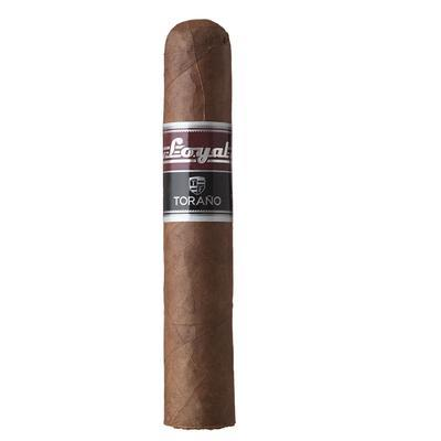 Torano Loyal Robusto - CI-CTL-ROBNZ - 75