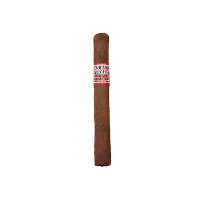 Cuban Delights Corona Amaretto - CI-CUD-AMARETNZ - 75