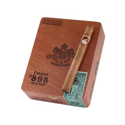 Cuesta Rey 898 - CI-CUE-898N - 400