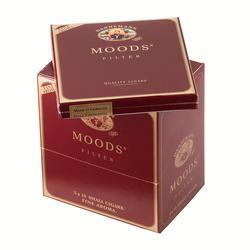 Dannemann Moods Filter 5/10 - CI-DAN-MOODFLT - 400