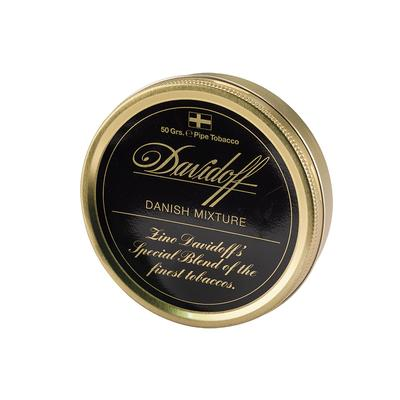 Davidoff Danish Mixture - TC-DAV-DANMIX - 400