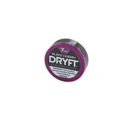 Dryft Black Cherry 7MG (1) - NP-DFT-BKC7MGZ