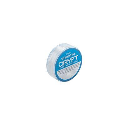 Dryft Spearmint 2MG (1) - NP-DFT-SPR2MGZ - 75