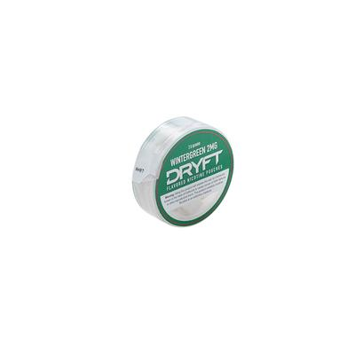 Dryft Wintergreen 2MG (1) - NP-DFT-WIN2MGZ - 75