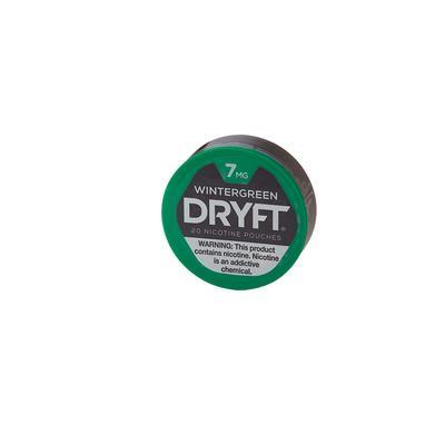 Dryft Wintergreen 7MG (1)-NP-DFT-WIN7MGZ - 400