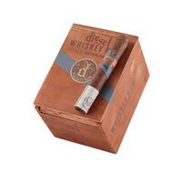 Diesel Whiskey Row Robusto