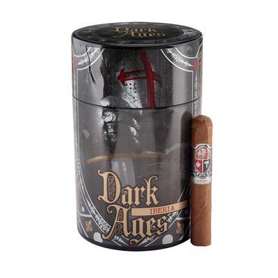 Dark Ages Iberia Robusto - CI-DKI-ROBN20 - 400