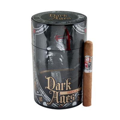 Dark Ages Iberia Toro - CI-DKI-TORN20 - 400