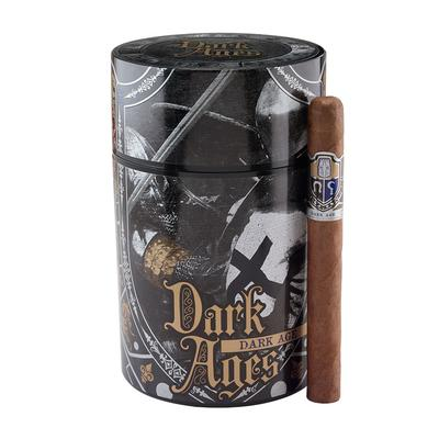 Dark Ages Mithril Churchill - CI-DKM-CHUN20 - 400
