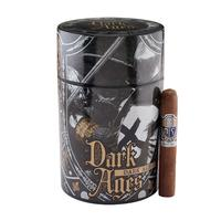 Dark Ages Dark Age Robusto