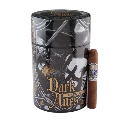 Dark Ages Mithril Robusto - CI-DKM-ROBN20 - 400