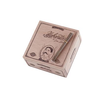 Cigarillos-CI-DLH-HABTN - 400