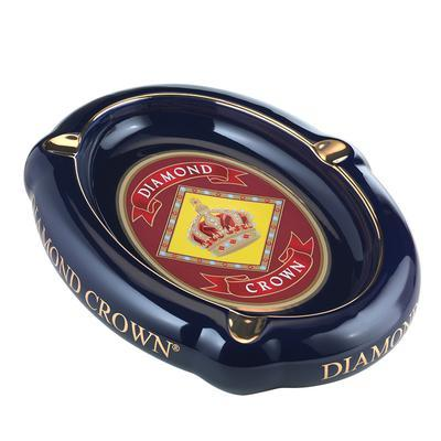 Diamond Crown Ceramic Logo - AT-DMD-CERAMIC