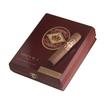 Robusto No. 5-CI-DMD-5N - 400