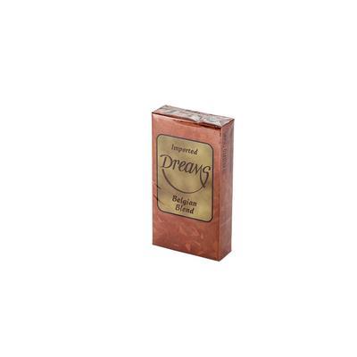 Chocolate (12)-CI-DMS-CHOCPKZ - 400