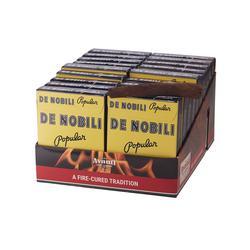 De Nobili Popular 20/5 - CI-DNI-POPULAR - 400