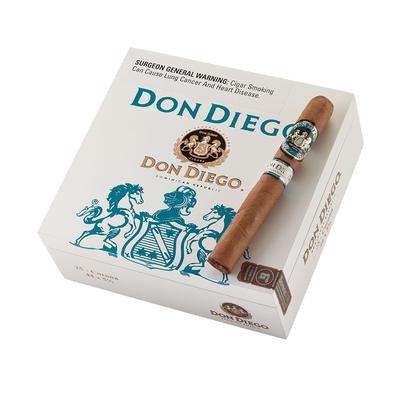 Don Diego Corona - CI-DOD-CORN - 400