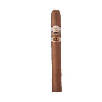 Padron Damaso No. 17 - CI-DSO-17NZ - 75