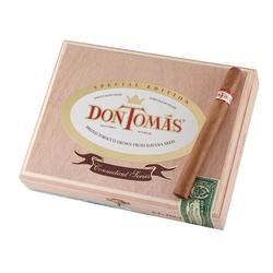 Don Tomas Special Edition Connecticut No. 200 - CI-DTC-200N - 400