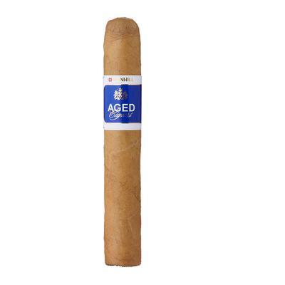 Dunhill Aged Altamiras Tubes - CI-DUN-ALTN10Z - 400