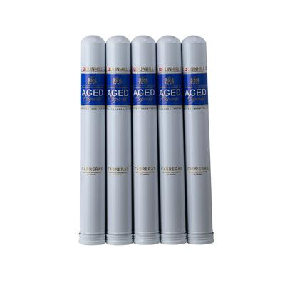 Dunhill Aged Cabreras 5 Pack - CI-DUN-CABN105P - 400