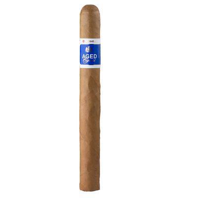 Dunhill Aged Cabreras - CI-DUN-CABN10Z - 400