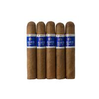 Dunhill Aged Romanos 5 Pack