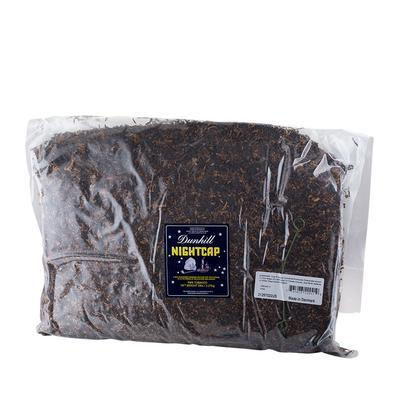 Dunhill Night Cap 5lb Bag - TB-DUN-NTCAP - 400