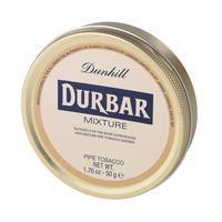 Dunhill Durbar Tin