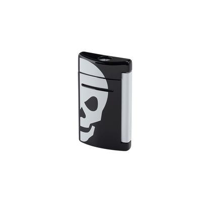 Minijet Black/White Skull Torch-LG-DUP-010055 - 400