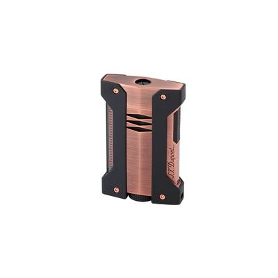 Defi Extreme Bronze Torch-LG-DUP-021407 - 400