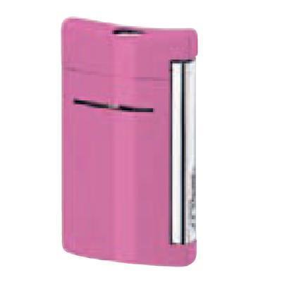 ST. Dupont Minijet Pink Lighter - LG-DUP-10034 - 400