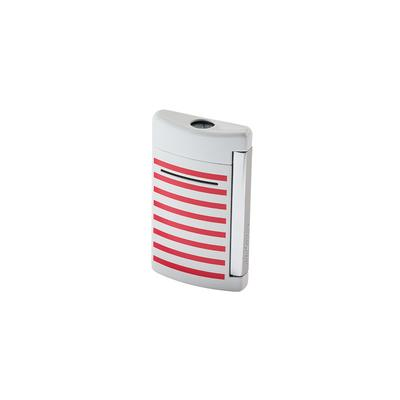 Minijet Stripe Navy/White/Red Torch-LG-DUP-10108 - 400