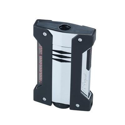 Defi Extreme Chrome Lighter-LG-DUP-EXT21401 - 400