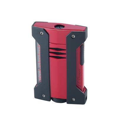 Defi Extreme Red Lighter-LG-DUP-EXT21402 - 400