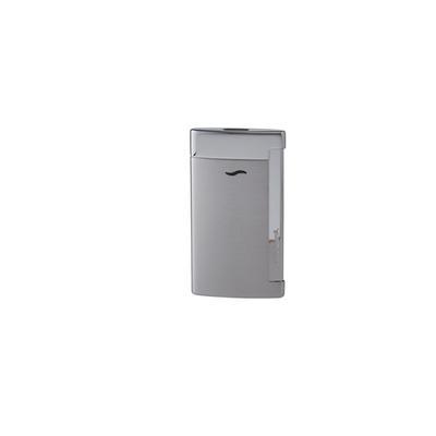 S.T. Dupont Slim 7 Brush Chrom - LG-DUP-SLIM01 - 400