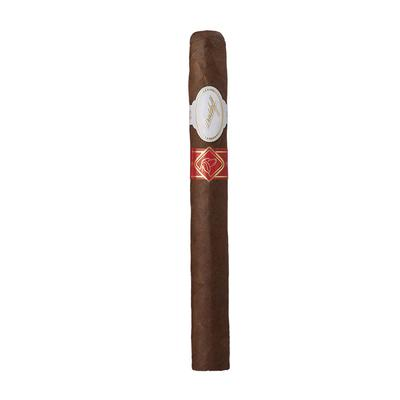 Davidoff Year Of The Dog 2018 Gran Churchill - CI-DVL-DOGZ - 400