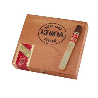 Eiroa The First 20 Years Prensado - CI-E20-CORM - 400