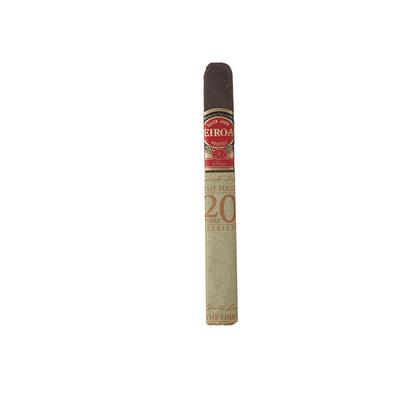 Eiroa The First 20 Years Prensado - CI-E20-CORMZ - 75