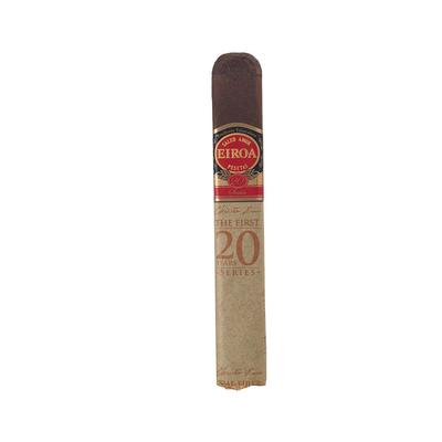 Eiroa The First 20 Years Double Toro - CI-E20-DTORMZ - 75