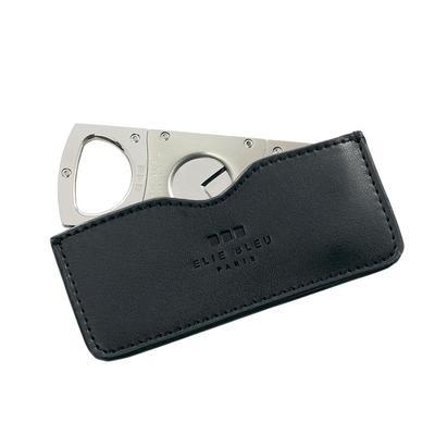 Cigar Cutter Case-CC-EBS-EBPOUCH4 - 400