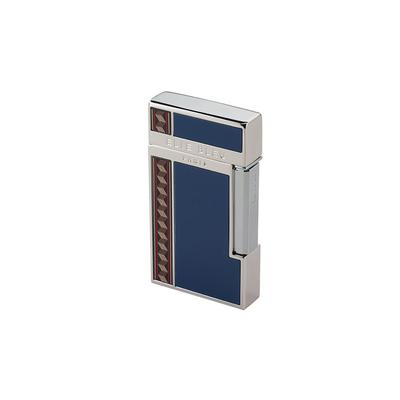 Elie Blue J-14 Cigar Jet Light - LG-EBS-J14BLUE - 400