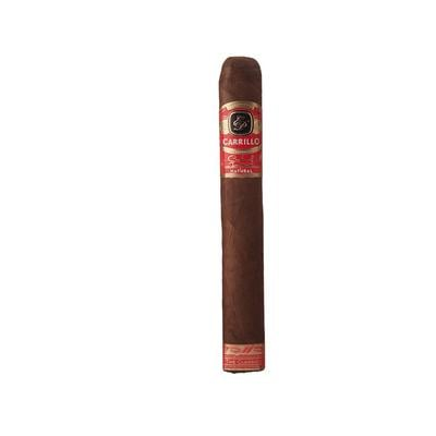 E.P. Carrillo Cardinal Impact 54 - CI-ECD-54NZ - 75