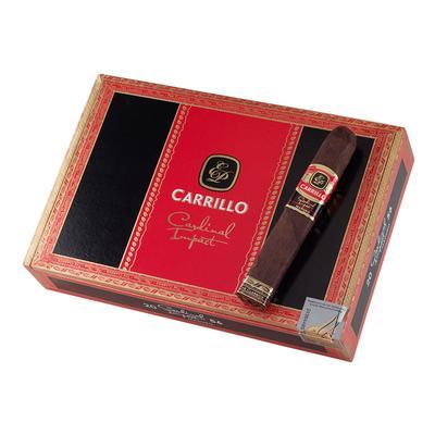 EP Carrillo Cardinal Impact 56 - CI-ECD-56M - 400