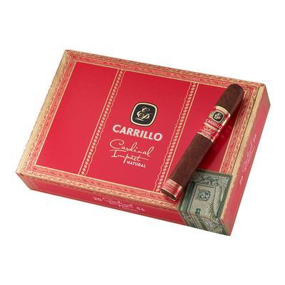 EP Carrillo Cardinal 56 - CI-ECD-56N - 400