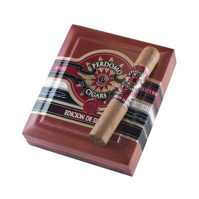 Robusto 5 Pack Gift Box-CI-EDS-ROBUNGFT - 400