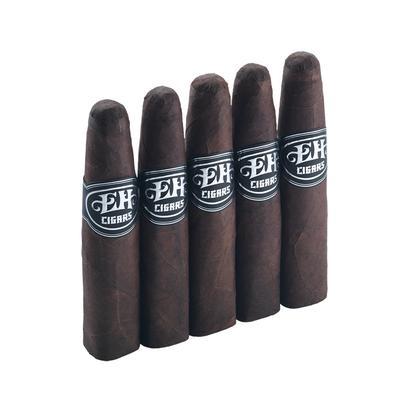 Edgar Hoill Cultura 5 Pack - CI-EGH-CULN205P - 400