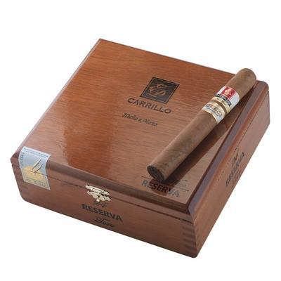 E.P. Carrillo New Wave Reserva Toro - CI-ENR-TORN - 400