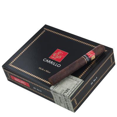 EP Carrillo Core Line No. 4 - CI-EPC-4M - 400